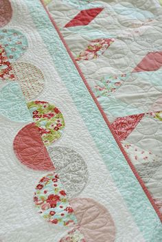 new quilt patterns by camille!! LOVE them all!!