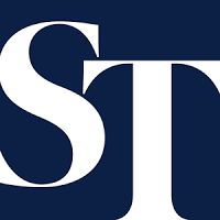 The Straits Times Smartphone 5.4.4 APK Subscribed Apps News-Magazines