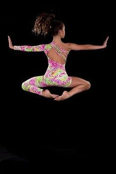 In stock #modern #creation print unitard. dance #costume jazz/contemporary ,  View more on the LINK: 	http://www.zeppy.io/product/gb/2/131708234934/