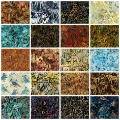 Bear creek Fabrics and Quilting Laundry Basket Quilts, Quilt Blocks, Wildlife, Quilting, Artisan, Fabrics, Herbs, Robert Kaufman, Elk