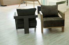 New mutch Armchair, Furniture, Home Decor, Sofa Chair, Single Sofa, Armchairs, Home Furnishings, Interior Design, Home Interiors