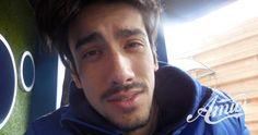#Amici12 vede oggi la squadra dei Bianchi impegnata ad ascoltare la compilation ufficiale del talent, in uscita il prossimo 7 maggio e, presentato in anteprima nazionale lunedì 6 maggio alla Mondori...