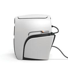 smart medical equipment에 대한 이미지 검색결과