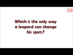 No Copyright Royalty Free To Use Music Brain Teasers Riddles, Best Riddle, Trick Questions, Riddles With Answers, School Levels, Logic Puzzles, Mind Tricks, Funny Messages, The Only Way