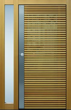 #topic #haustüre pinned by www.wagner-fenster.at
