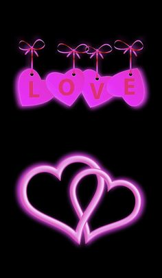 Beautiful Love Pictures, I Love You Images, Heart Pictures, Heart Images, Heart Wallpaper, Love Wallpaper, I Love Heart, Peace And Love, Love Is Sweet