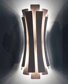LIGHTING | Etta wall