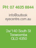 If you are looking for locally owned and operated optometrists in Toowoomba that deliver outstanding customer care and personalised advice then look no further than Outlook Eye Centre. Eye Center, Centre, Side Effects, Advice, Magazine, Learning, Health, After Effects, Tips