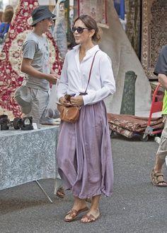 Fashion Tips Infographic .Fashion Tips Infographic Princess Mary Casual, Crown Princess Mary, Royal Fashion, Fashion Looks, Mens Fashion, Her Style, Cool Style, Princess Marie Of Denmark, Casa Real