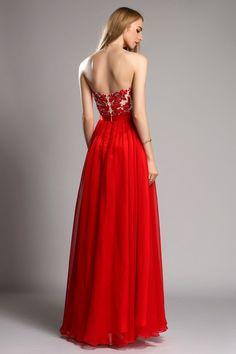 http://dresslinn.com/prom-dresses/all-prom-dresses/stunning-strapless-lace-gown.html