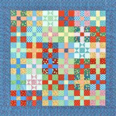 Disappearing Four Patch Quilt Patterns 16 Patch Star Quilt Patterns Uneven Nine Patch Star Quilt Simple Four Patch Quilt Patterns