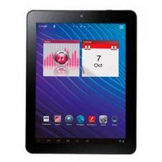 "Approx APPTB102S - Tablet de 9.7"" (WiFi, 8 GB, 1 GB de RAM, Android 4.1), color negro B00CYI7CPW - http://www.comprartabletas.es/approx-apptb102s-tablet-de-9-7-wifi-8-gb-1-gb-de-ram-android-4-1-color-negro-b00cyi7cpw.html"
