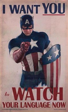 Funny pictures about Recruiting The Avengers' Way. Oh, and cool pics about Recruiting The Avengers' Way. Also, Recruiting The Avengers' Way photos. Marvel Avengers, Marvel Comics, Films Marvel, Bd Comics, Avengers Memes, Marvel Memes, Avengers Poster, Marvel Funny, Marvel Art