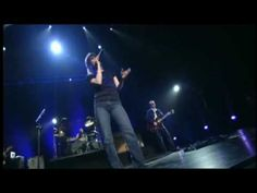The Pretenders -  I'll Stand By You ( Loose In L.A. - Live 2003)
