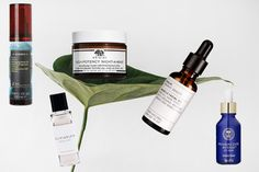 10 Sustainable Beauty Brands To Try Nigella, Beauty Blogs, Carbon Footprint, Brand You, Sustainability, Have Fun, Lifestyle, Coffee, Top