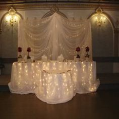 Wedding Cake Table Ideas On Tables Decorations Decoration