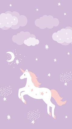 Unicorn Daiso Korea Unicorn Lockscreen, Unicorn Wallpaper Cute, Hello Kitty Iphone Wallpaper, Wallpaper Iphone Disney, Unicornios Wallpaper, Kawaii Wallpaper, Cute Wallpaper Backgrounds, Cute Cartoon Wallpapers, Iphone Backgrounds