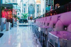 Vive la mejor experiencia en el #hotel Riu Plaza New York Times Square, la opción ideal si estás buscando una luna de miel en Nueva York. Situado en el corazón de Manhattan, este lujoso hotel ofrece todos los servicios necesarios para un viaje de novios mágico http://www.felicesvacaciones.es/luna-de-miel-nueva-york-1320/#consejos-viajar-Nueva-York