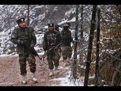 Pakistani Media Trying to nullify to Indian Army's Surgical Strike to Avoid After Effect on Pakistan - http://nasiknews.in/pakistani-media-trying-to-nullify-to-indian-armys-surgical-strike-to-avoid-after-effect-on-pakistan/