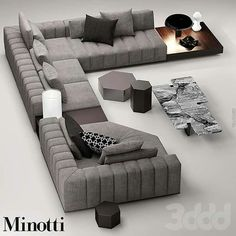 Below are the Modern Sofa Set Designs For Living Room. This article about Modern Sofa Set Designs For Living Room was posted under the Furniture category by our team at May 2019 at pm. Hope you enjoy it . Sofa Furniture, Living Room Furniture, Living Room Decor, Furniture Design, Cheap Furniture, Modern Sofa Designs, Sofa Set Designs, L Shaped Sofa Designs, Living Room Sofa Design