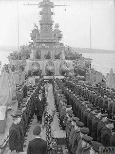 History Images, Us History, Naval History, Military History, Uss Oklahoma, Us Battleships, Heavy Cruiser, Capital Ship, Us Navy Ships