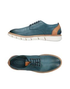 Barracuda Chaussures À Lacets sNmSyfb