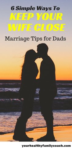 Marriage Tips for Men | Relationship Advice for Men | Tips for Husbands | Love & Marriage #marriage #marriagetips #husband