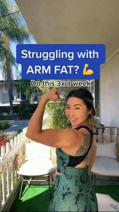 Gym Workout For Beginners, Gym Workout Tips, Fitness Workout For Women, Easy Workouts, Workout Challenge, Fitness Diet, Workout Videos, Fitness Motivation, Fitness Nutrition