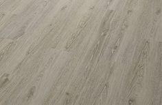 Rustic limed gray Oak, Kollektionen, Vinylcomfort, Kollektion - Wicanders - weltweite Referenz in Kork-Bodenbelägen und Wandverkleidungen