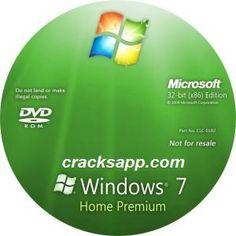 Windows 7 Home Premium Product Key Generator Free Download