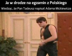 Co może pójść nie tak? Very Funny Memes, Wtf Funny, Funny Cute, Crush Memes, Disney Memes, Hello Memes, Polish Memes, Famous Memes, Funny Mems