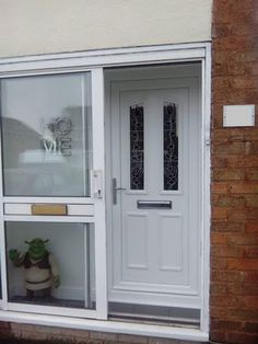 Front Doors, Windows, Image, Entry Doors, Entry Gates, Window, Front Gates, Ramen