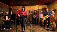 Nikki Lane - All Or Nothing (Live in Nashville)