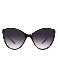 RELIGION  Cat Eye Sunglasses  Product code: 156539820