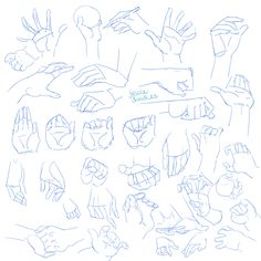 how to draw childrens hands google search drawing help in 2018
