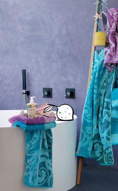 Badezimmer reinigen mit Essig und Zitronenschalen Blog, Vinegar, Lemon, Bathing, Blogging
