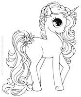 Coloring Sheets Unicorn unicorn coloring pages that you can print Coloring Sheets Unicorn. Here is Coloring Sheets Unicorn for you. Coloring Sheets Unicorn lovely unicorn coloring page free printable coloring pages. Unicorn Coloring Pages, Horse Coloring Pages, Cute Coloring Pages, Fairy Coloring, Coloring Pages For Girls, Disney Coloring Pages, Coloring Pages To Print, Free Printable Coloring Pages, Free Coloring