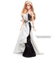 Billede fra http://www.barbiecollector.com/files/imagecache/doll_alt_img/products/dolls/alternate/625x650_bw_full.jpg.
