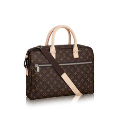 1000 ideas about briefcases on pinterest louis vuitton briefcase leather briefcase and louis. Black Bedroom Furniture Sets. Home Design Ideas