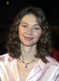 Image result for ELIZABETH CUTLER  ACTRESS