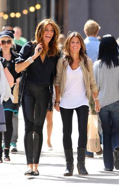 Kelly Bensimon | GossipCenter - Entertainment News Leaders