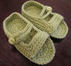 I think I'll make these for my grand-niece!