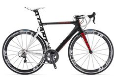 Propel Advanced SL! | Giant Bicycles