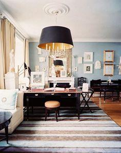 1051 Best Lamp Shade Ideas Mason Jars images | Rustic lamp ...