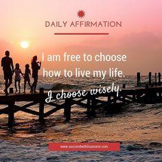 #affirmation #affirmationfridays