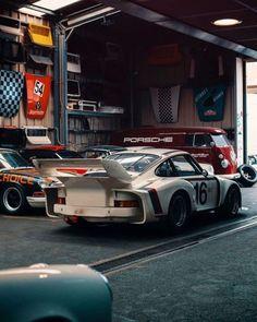 Porsche Motorsport, Porsche 935, Porsche Cars, Audi, Bmw, West Palm Beach, Jaguar, Ferrari, Jeep
