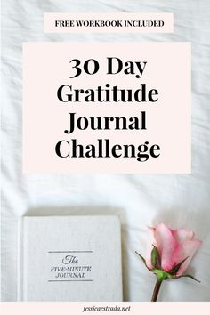 5 Tips For Stepping Up Your Gratitude Journal Game — Jessica Estrada Gratitude Journal Prompts, Practice Gratitude, Gratitude Quotes, Attitude Of Gratitude, Positive Mindset, Positive Thoughts, Journal Challenge, Goal Journal, Daily Journal
