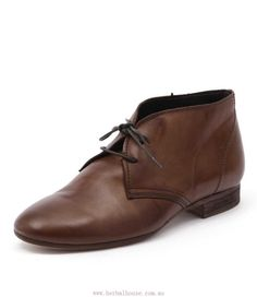 780 Cuoio-womens boots online australia