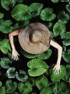 Wonderlust #lindo #cute #nature