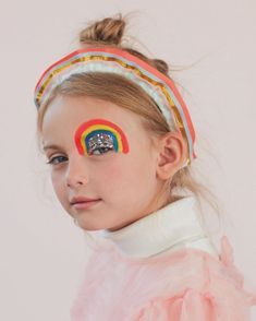 2020 We have a whole new catalogue of accessories, play and party coming your way. Source by ccosnotti fashion kids Fashion Kids, Toddler Fashion, 2000s Fashion, Fashion Black, Petite Fashion, Winter Fashion, Girl Fashion, Fancy Dress For Kids, Kids Makeup